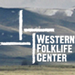 Elko, NV Hosts 27th National Cowboy Poetry Gathering 1/24-29
