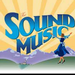 Engeman Announces SOUND OF MUSIC Cast