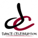 Dance Celebration Presents FOREVER TANGO 11/16-20