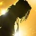 Michael Jackson THE IMMORTAL World Tour Comes to Joe Louis Arena 10/15/11