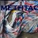 Flashpoint Theatre Presents METHTACULAR! 11/11-11/13