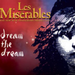 25th Anniversary LES MISÉRABLES Tickets Now On Sale, Jan. 4 � 15