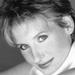 Liz Callaway Hosts Kaufman Center's Bound For Broadway 12/6
