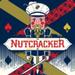 House Theatre Adds NUTCRACKER Performances, 12/21