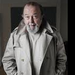 Sir Peter Hall Awarded Moscow Art Theatre's Golden Seagull