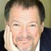 Gillett to Host AEA Scholarship Fund Benefit, 1/3