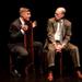 Bill W. & Dr. Bob Returns to Illusion Theater, 2/4-3/6