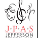 Jefferson Performing Arts Society Hosts 2011 Louisiana AACT Fest, Feb. 18-19