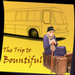 Speir heads cast in Towne Centre's TRIP TO BOUNTIFUL 2/10-26