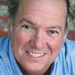 Eric Michael Gillett Comes To Feinstein's With Movie Songs 2/15-19