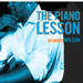 Performance Network Theatre Presents THE PIANO LESSON 3/3 - 4/3