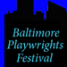 Baltimore Playwrights Festival Announces Public Reading Marathon, 2/26 at The Strand