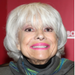 Carol Channing, Rita Moreno, et al. Set for STAGE Benefit, 4/2