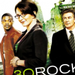 30 ROCK Scores Big with Comedy Awards Nominations