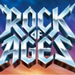 ROCK OF AGES to Perform on LOPEZ TONIGHT, 2/16
