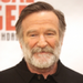 Back to Broadway in a New Way: Robin Williams Talks BENGAL TIGER AT THE BAGHDAD ZOO
