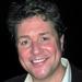 Michael Ball, Imelda Staunton, et al. Join Chichester Festival Theatre's 2011 Season