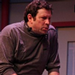 TheatreWorks New Milford Presents Eric Bogosian's TALK RADIO, 2/25 thru 3/19