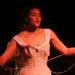 Photo Flash: 6th Street Playhouse's  INTIMATE APPAREL