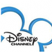 Disney Channel Casts Musical Series MADISON HIGH