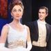 Review Roundup: Reprise Theatre Company's GIGI