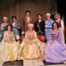East Lynne Theatre Company Holds Auditions for 2011 Season, 3/19