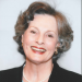 Dana Ivey Joins Westport Country Playhouse's HAPPY DAYS, 7/6-24
