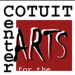 Cotuit Center for the Arts Presents BLEACHER BUMS, 6/10 -27