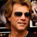 Photo Coverage: 'Bon Jovi Kicks-off 'Circle World European Tour' in Spain