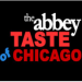 The Abbey Pub Releases Their 2010 Schedule of Events And Performances