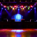 The 'Highline Ballroom' Releases Their 2010 Concert Schedule