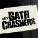 DIY Network Adds 'Bath Crashers' To Their Crashers Franchise