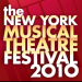NYMF Announces 2010 Invited Musical Selections
