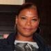 Photo Coverage: Queen Latifah Hosts Book Signing For 'Put On Your Crown' in LA