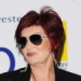 Photo Coverage: Sharon Osbourne Hosts 2010 O2 Silver Clef Awards