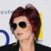 Photo Coverage: Sharon Osbourne Hosts 2010 O2 Silver Clef Awards