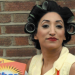 SHAZIA MIRZA MULTIPLE CHOICE  Comes To The Gilded Balloon Turret, 8/4-30
