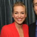 Photo Coverage: 'Covert Affairs' Screens in NYC