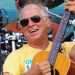 Photo Coverage: CMT Presents Jimmy Buffett & Friends: Live from the Gulf Coast