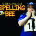 Maryland Ensemble Theatre Offers SPELLING BEE, DRACULA, et. al. for 2010/2011 Season