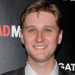 Photo Coverage: AMC's 'Mad Men' Celebrates Season 4 Premiere in LA