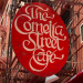 The Cornelia Street Cafe Presents THOSE CRACKPOT CRONES And More This Week