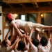 American Shakespeare Center Opens Teen Camp, Rehearsals For Shows Underway