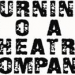 Burning Coal Presents Staged Reading of THE RIVER NUN, 10/4