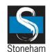 Stoneham Theatre Creates Salter HealthCare Senior Matinee