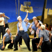 'Live From Lincoln Center' Presents TV Premiere of SOUTH PACIFIC, 8/18