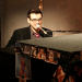 Joe Iconis Offers Free Concert at Engeman Theater's Green Room, 8/20