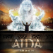 Swiss TV Broadcasts AIDA at the Rhine, 10/1