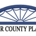 Four County Players Presents Comedy in the Cellar, 8/28