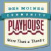 DM Community Playhouse Holds Auditions for DUCK HUNTER SHOOTS ANGEL, 9/19